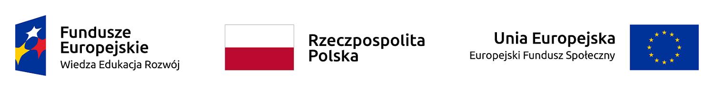 """Projekt """"Profesjonalne kadry sektora biznesowych usług dla Kalisza"""""""